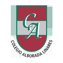 Colegio Alborada Linares
