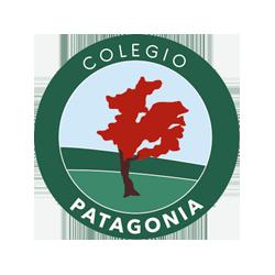 Colegio Patagonia