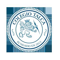 Colegio Talca