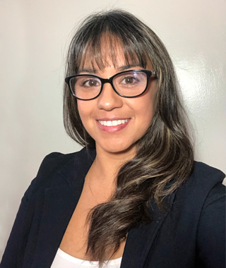 Ivonne Muñoz Jara