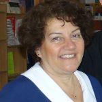 Janet Fuentes