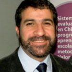 Mauricio Valdés