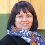 Rebeca Jara